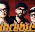 incubus-header-03-13-12