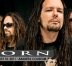 korn-ovationwebsite-03-13-12