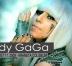 gaga-1-ovationwebsite-03-13-12
