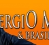 sergio-mendes-header-03-07-12
