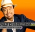 sergio-mendes-ovationwebsite-03-07-12