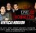 vertical-horizon-ovationwebsite-03-07-12