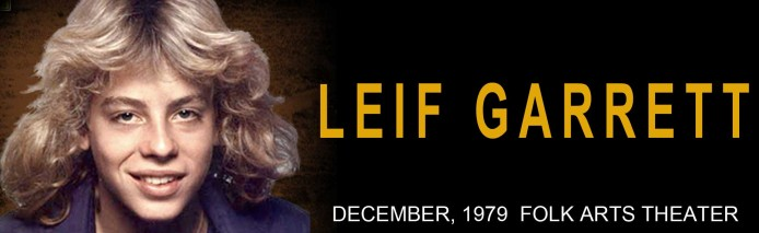 LEIF-GARRETT-1-Header-06-18-12