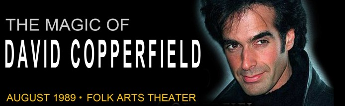 DAVID-COPPERFIELD-Header-05-04-12