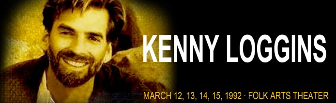 KENNY-LOGGINS-Header-05-04-12