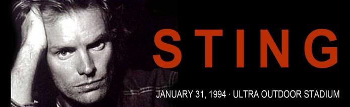 STING-Header-05-04-12