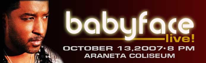 BABYFACE-Header-07-23-12