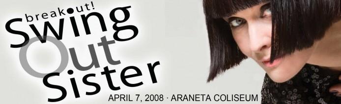 SOS-Header-05-04-12