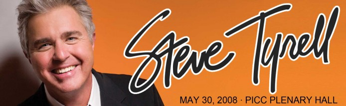 STEVE-TYRELL-Header-05-0412