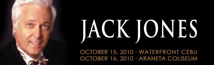 JACK-JONES-Header-05-04-12
