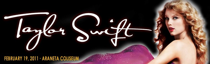 TAYLOR-SWIFT-Header-05-04-12