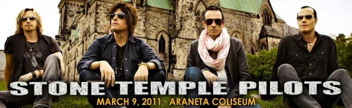 STONE-TEMPLE-PILOTS-Header-05-04-12