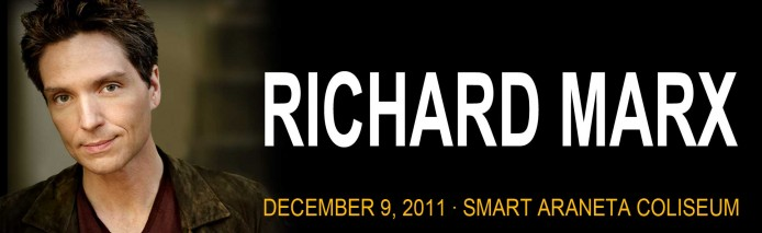 RICHARD-MARX-Header-05-04-12