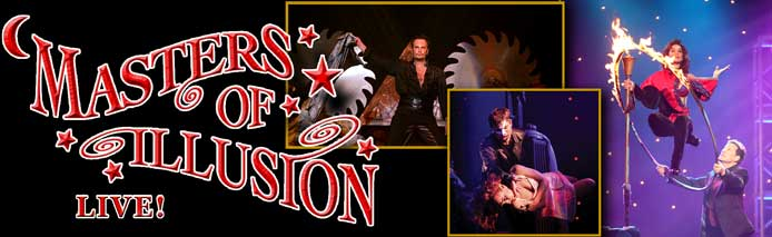 MASTERS-OF-ILLUSION-Header-03-13-12