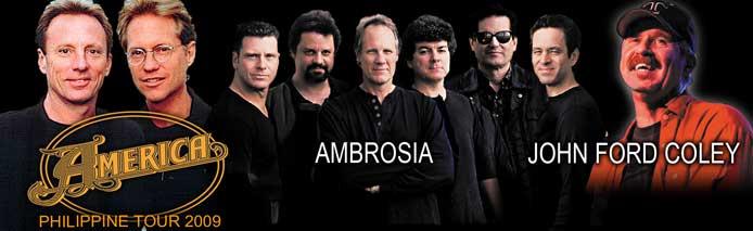 AMERICA-JFC-&-AMBROSIA-Header-04-17-12