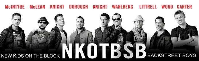 NKOTBSB-Header-04-04-12