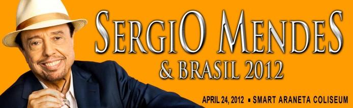 SERGIO-MENDES-Header-05-04-12