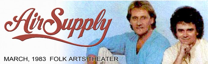 AIR-SUPPLY-2-Header-06-18-12