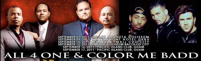 ALL-4-ONE-&-COLOR-ME-BADD-Header-05-04-12