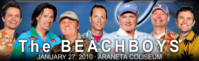 BEACHBOYS-2-Header-05-04-12
