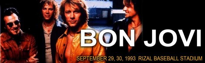 BON-JOVI-Header-06-18-12