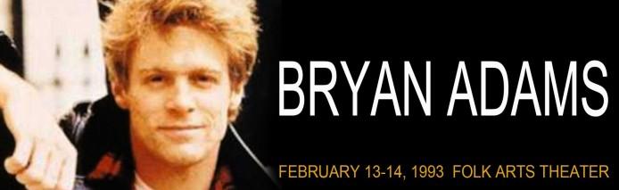 BRYAN-ADAMS-Header-06-18-12