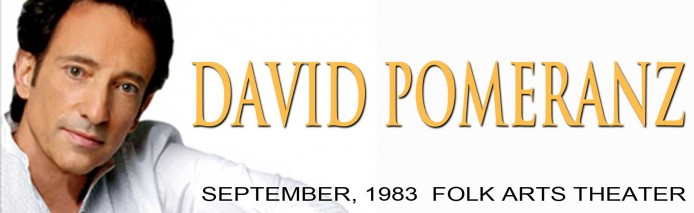 DAVID-POMERANZ-Header-06-18-12