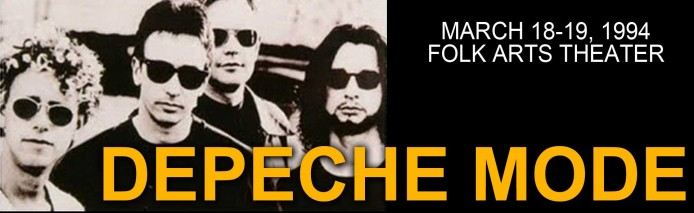 DEPECHE-MODE-Header-06-18-12