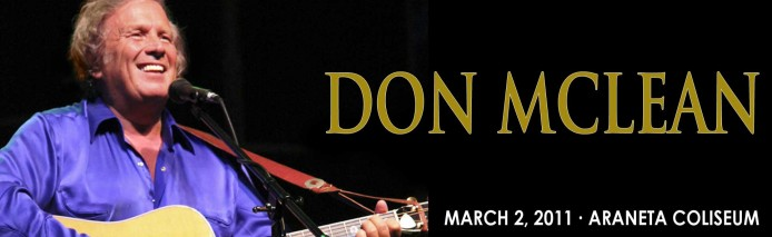 DON-MCLEAN-Header-05-04-12