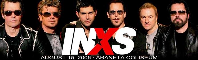 INXS-Header-05-04-12