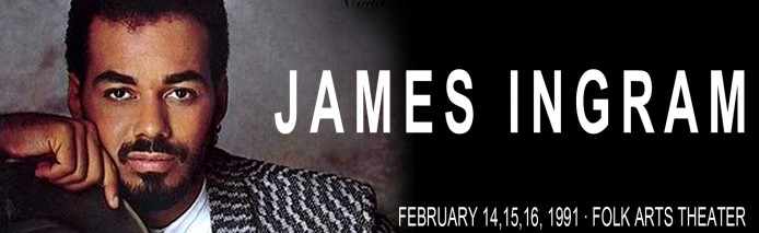 JAMES-INGRAM-1-Header-05-04-12