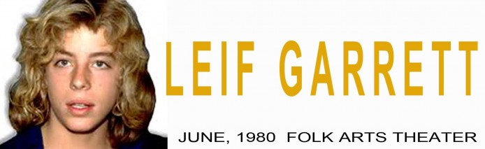 LEIF-GARRETT-2-Header-06-18-12