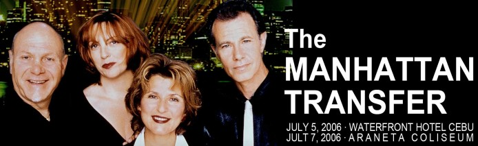 MANHATTAN-TRANSFER-Header-05-04-12