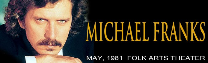 MICHAEL-FRANKS-Header-06-18-12