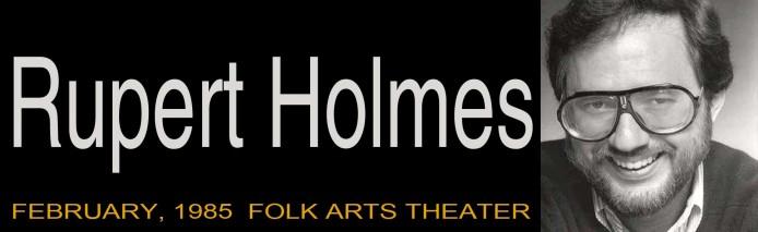 RUPERT-HOLMES-Header-06-18-12