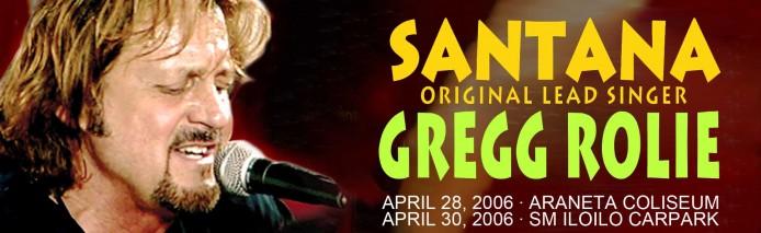 SANTANA-Header-05-04-12