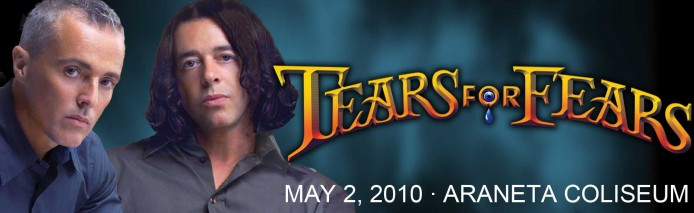 TEARS-FOR-FEARS-Header-05-04-12