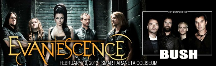 EVANESCENCE-&-BUSH-Header-05-04-12