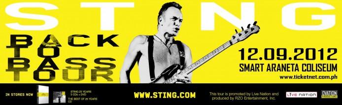 STING-Header-10-12-12