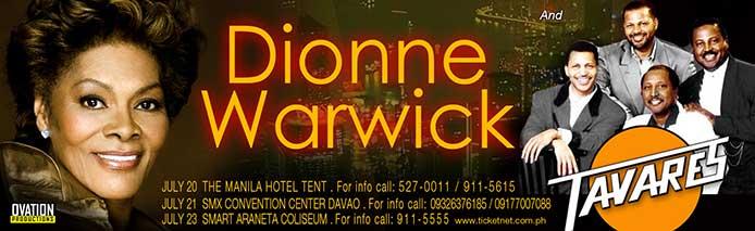 DIONNE-2013-Header-05-20-13