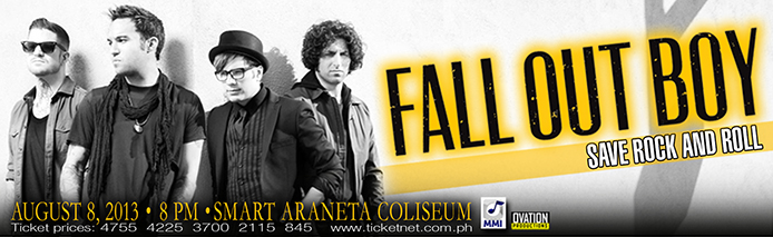 FALL OUT BOY Header-05-20-13