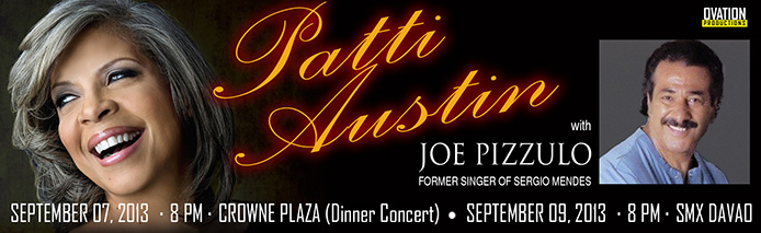 PATTI-AUSTIN--Header-08-10-13