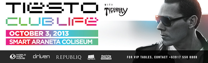TIESTO-CLUB-LIFE-Header-08-28-13