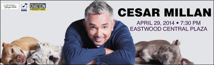 Cesar Millan header 040314