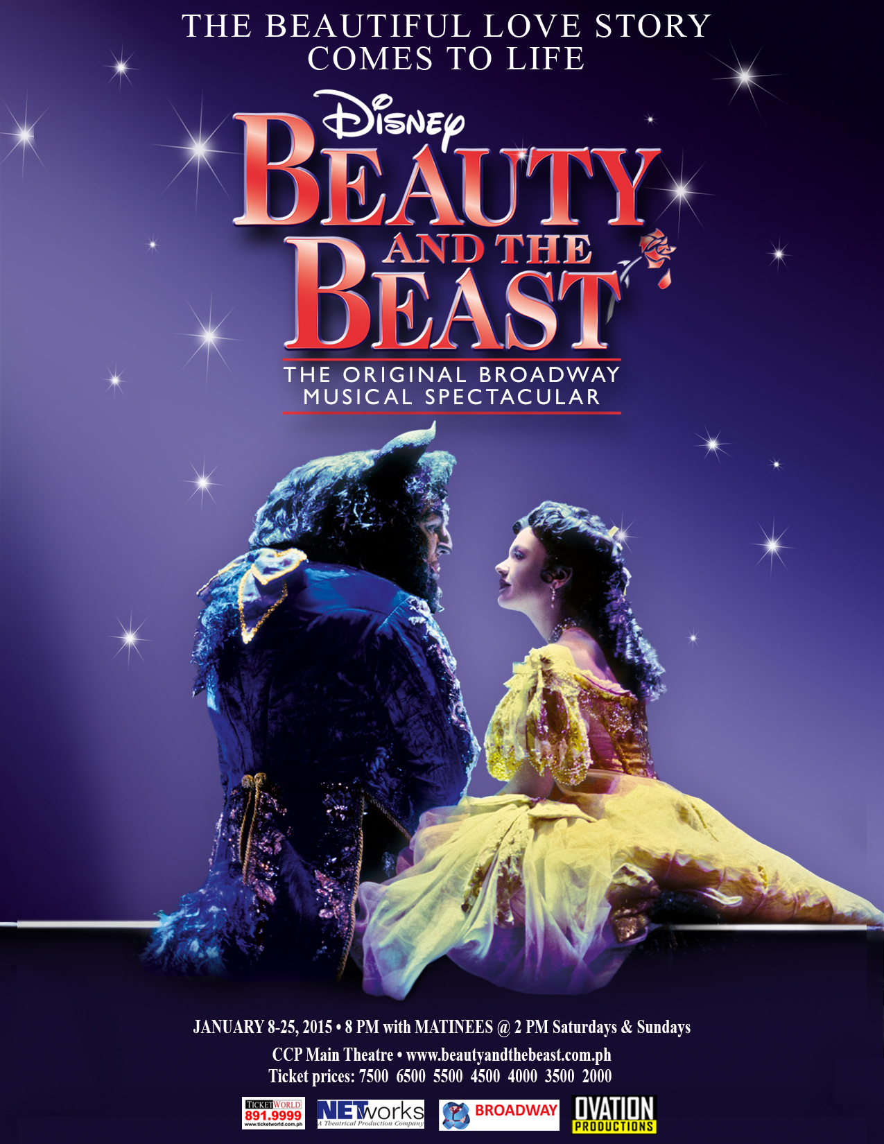 Beauty-&-the-Beast-poster-061414