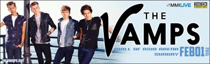 VAMPS-HEADER-110414