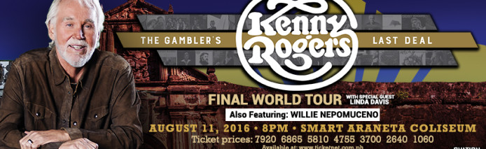 KENNY ROGERS OVATION FACEBOOK HEADER (1)