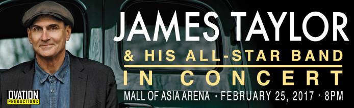 james-taylor-ovation-header