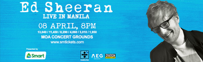 ED-SHEERAN-OVATION-WEB-HEADER-11-15-17