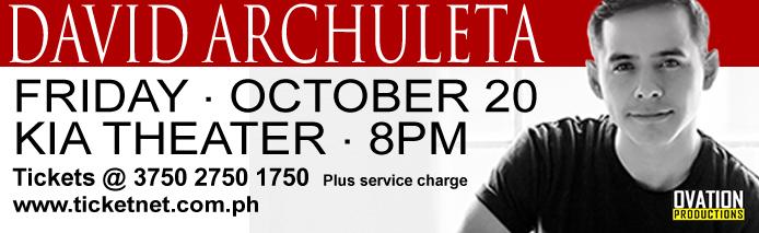ARCHULETA-HEADER